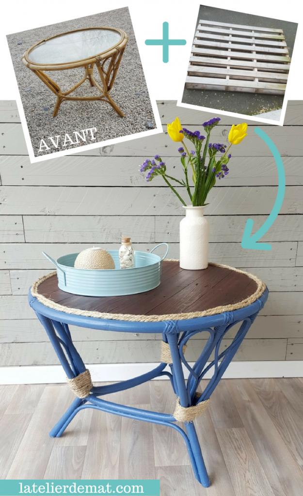 tracage du plateau l 39 atelier de mat. Black Bedroom Furniture Sets. Home Design Ideas