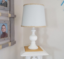 accueil du site l 39 atelier de mat blog de diy et. Black Bedroom Furniture Sets. Home Design Ideas